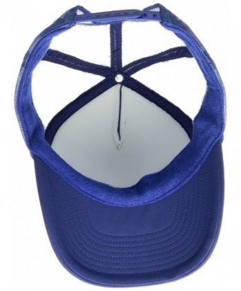 Element Mens Trucker Adjustable Boise in Men's Baseball Caps