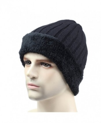 Home Prefer Winter Slouchy Knitted in Men's Skullies & Beanies