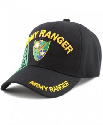 Depot Official Licensed Ranger Baseball