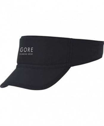 Gore Running Wear 2016 Visor in Men's Visors