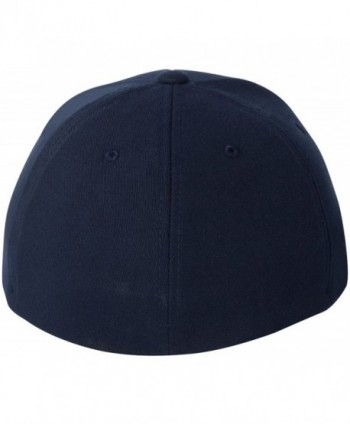 5afb7b6eeed419 Flexfit Yupoong Performance Wool - Dark Navy - C311664NGPH; Flexfit Pro  formance Cap 6580 Dark; Flexfit Pro formance Cap 6580 Dark in Men's  Baseball Caps