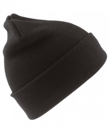 Result Winter Essentials Thinsulate Beanie