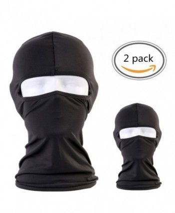 BCOCOB Balaclava Windproof Adjustable Motorcycle - CK187WNO0WG