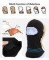 BCOCOB Balaclava Windproof Adjustable Motorcycle