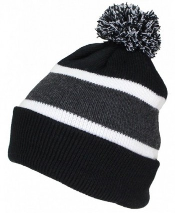 Best Winter Hats Quality Cuffed