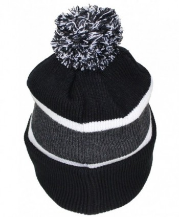 Best Winter Hats Quality Cuffed in Men's Skullies & Beanies
