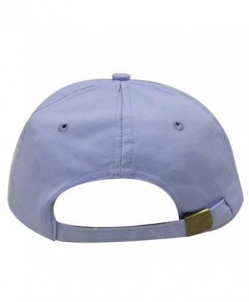 City Hunter Rocket Cotton Baseball in Men's Baseball Caps