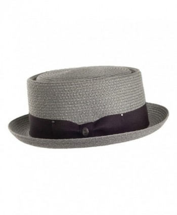 Jaxon Hats Toyo Braid Large
