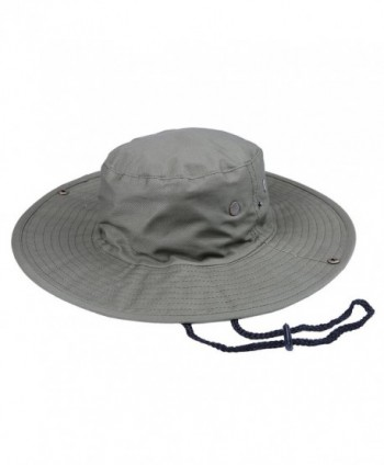 HDE Bucket Bora Booney Outdoor in Men's Sun Hats