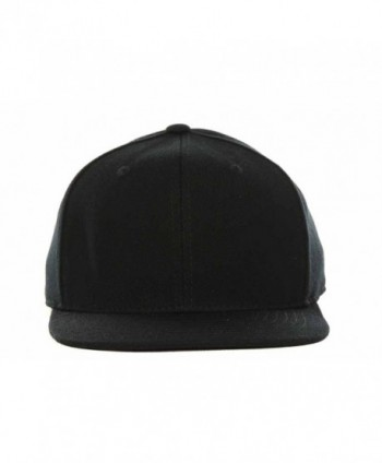 Top World Stretch One Fit Baseball in Men's Baseball Caps