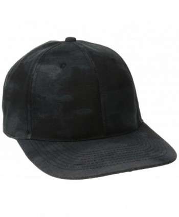 Propper 6-Panel Tactical Cap Hat - ATACS LE Camo - CC11NSTGWR7