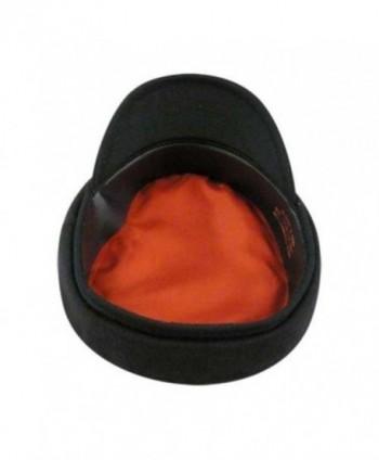 Greek Fisherman s Hat - Wool - Black Size 7 1 8 - C111CJU05SN 1c0e25660497