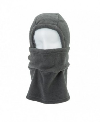 Leories Winter Windproof Balaclava Snowboard