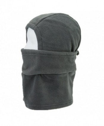 Leories Winter Windproof Balaclava Snowboard in Men's Balaclavas