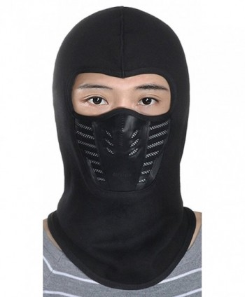 Gemvie Outdoor Motorcycle Cycling Balaclava