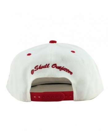 Number White Visor Snapback Jordan in Men's Baseball Caps