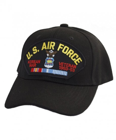 US Air Force Korea Veteran Cap - CO1820CAUW8