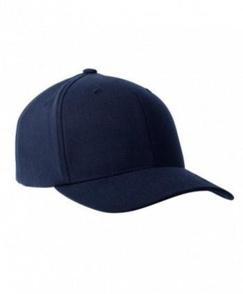 Flexfit Cool/Dry Pro-Formance Cap (110C)- NAVY-OS - CH11FBCUN6P