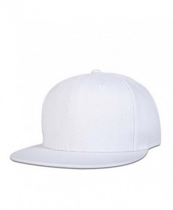 I'm Eggscellent Unisex-Adult Trucker Hat -One-Size Royal/White - White - CQ189ZU3XD7