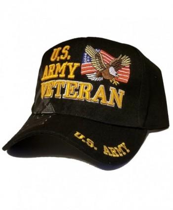 Buy Caps Hats Baseball American in Men's Baseball Caps
