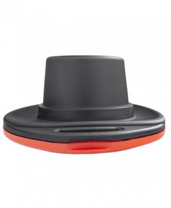 Travel Box Fedora Similar Hats