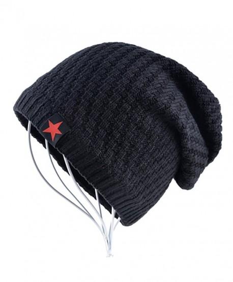 BlvdNorth Five Five Six Ar-15 Hat/Cap Black/Grey Distressed 5.56 2.23 - Black1 - CJ189ZTHU2K
