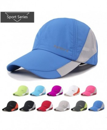 Light Weight Breathable Baseball Outdoor