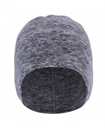 ChinFun Versatile Drawstring Retention Motorcycling in Men's Skullies & Beanies