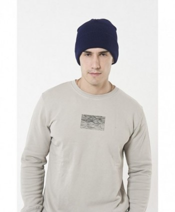 MWMart Beanie Slouchy Winter Sports