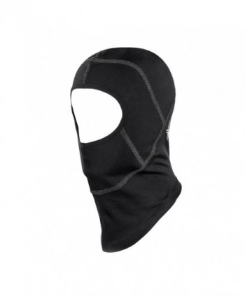 Baleaf Thermal Windproof Balaclava Mask Neck Warmer - CI11QWWO5T9