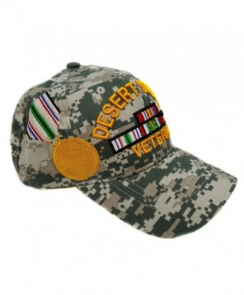 Veteran Camouflage Military Officially Licensed