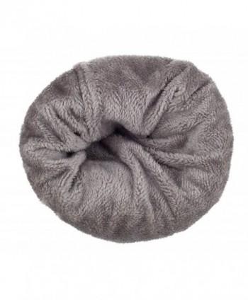 Spikerking Knitting Winter Beanie Lining