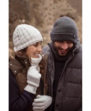 Heat Holders Thermal Fleece Winter in Men's Skullies & Beanies