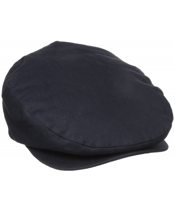 Brixton Women's Barrel Snap Cap - Washed Indigo - CU12FV6YMUX