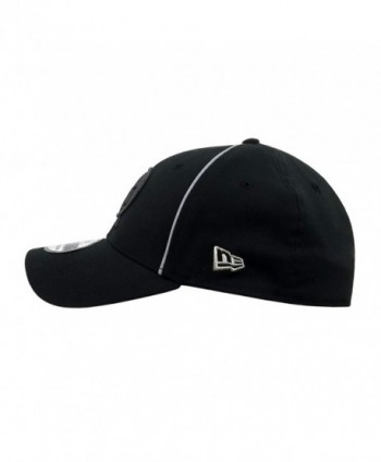 Flash Reflective 39Thirty Fitted Medium in Men's Baseball Caps