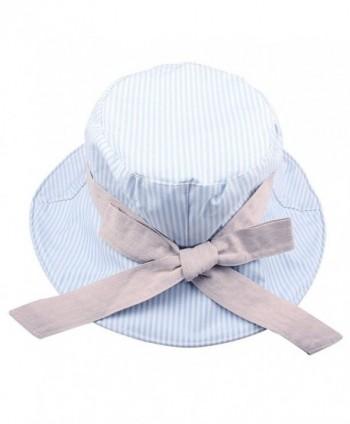 Womens Summer Beach Sun Hats