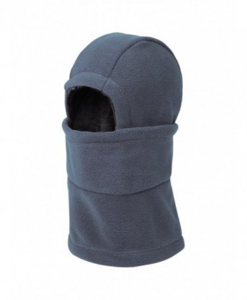 c3f50d8d2c3a1 Full Face Mask Hat Cover Cap Beanie Breathable Thin Outdoor Cool ...