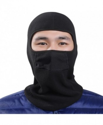 THINDUST Balaclava Windproof Snowboarding Motorcycling