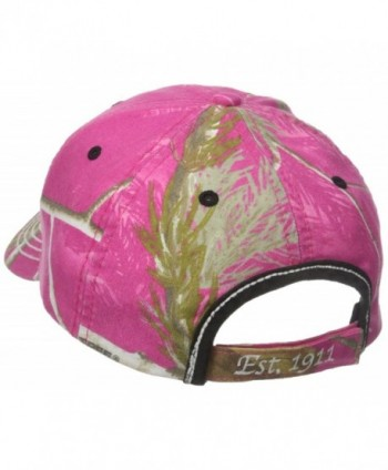 Tony Lama Mens Pink Rtree
