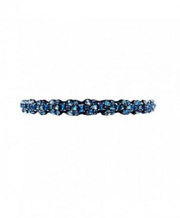 Tassel Headband- Ivy - Ivy - CR12IHIA999