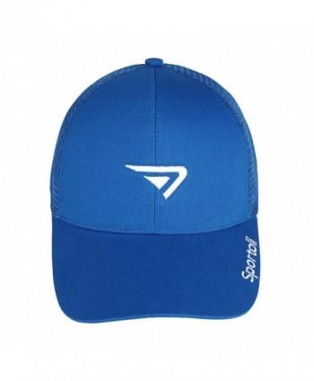 Sportoli8482 Cotton Snapback Trucker Baseball in Women's Baseball Caps