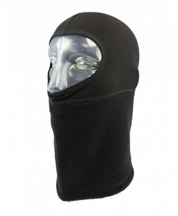 Seirus Innovation Headliner Balaclava Protection