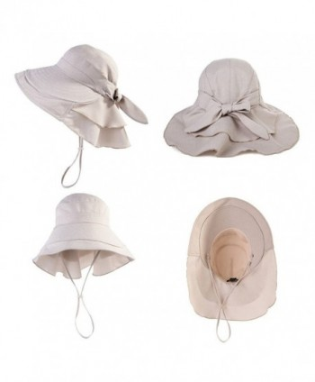 Siggi Summer Cotton Cover Women