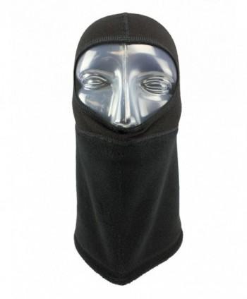Seirus Innovation Headliner Balaclava Protection in Men's Balaclavas