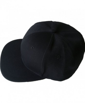 Little Red Cap Adjustable Wholesale - CN188CDLEZI