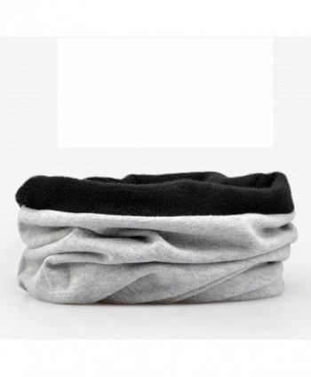 YING Cotton Three Ways Winter Slouchy in Men's Skullies & Beanies