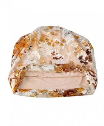 Cancer Scarves Beanie Turban Headwear