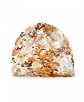 Cancer Scarves Beanie Turban Headwear in Women's Skullies & Beanies