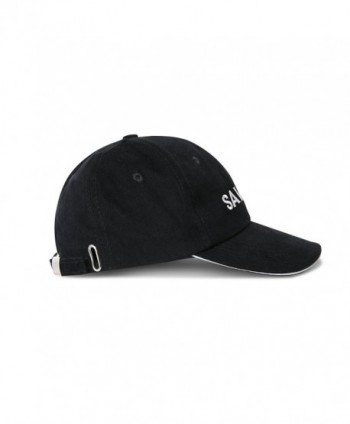 speloop Savage Embroidered Brushed Cotton Adjustable Cap Dad Hat -  CI187R0A873  speloop Savage Embroidered Brushed Adjustable ... 91601318d6ed
