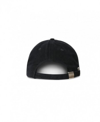 speloop Savage Embroidered Brushed Cotton Adjustable Cap Dad Hat -  CI187R0A873  speloop Savage Embroidered Brushed Adjustable  speloop Savage  Embroidered ... b51d08e8cad8
